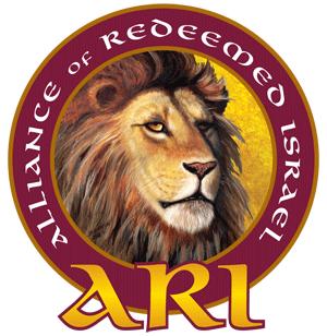 ari-new-logo-300